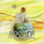 BIGMAMA/Dowsing For The