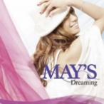 MAY'S/Dreaming