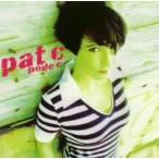 PAT C./Pode C.