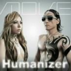 m.o.v.e/Humanizer