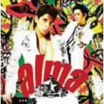 alma/鼓動
