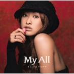 山田優/My All