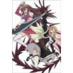 ワールド・デストラクション〜世界撲滅の六人〜Vol.5