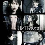 UVERworld/AwakEVE