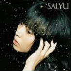 Salyu/コルテオ〜行列〜/HALFWAY