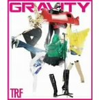TRF/GRAVITY
