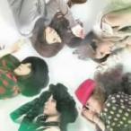 高杉さと美/Prism(DVD付)