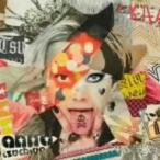 土屋アンナ/NUDY xxxremixxxxxxx!!!!!!!! SHOW!