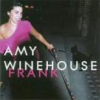 エイミー・ワインハウス/フランク