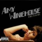 エイミー・ワインハウス/バック・トゥ・ブラック