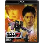 ケータイ捜査官7 File 08(Blu−ray Disc)