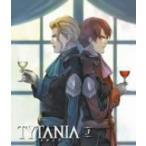 TYTANIA−タイタニア−3(Blu−ray Disc)