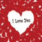 オムニバス/I Love You