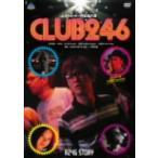 R246 STORY/CLUB 246