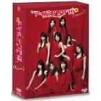 アイドリング!!!/アイドリング!!! Season3 DVD−BOX