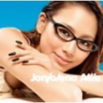 Yahoo!イーベストCD・DVD館ジョンジョリーナ・アリー/サラサラサマー・アリアリアリィー〜港のヨーコ・ヨコハマ・ヨコスカ〜