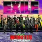 EXILE/THE MONSTER〜Someday〜(ジャケットB)