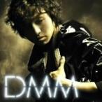 三浦大知/Delete My Memories(DVD付)