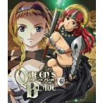 ショッピングクイーンズブレイド クイーンズブレイド 流浪の戦士 第6巻(Blu−ray Disc)