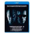 ターミネーター3(Blu−ray Disc)
