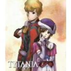 TYTANIA−タイタニア−5(Blu−ray Disc)