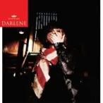 清春/DARLENE