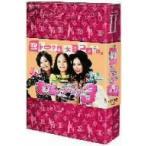 セレぶり3 DVD−BOX II