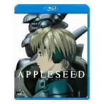 APPLESEED(Blu−ray Disc)