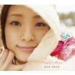 上戸彩/Happy Magic〜スマイルプロジェクト〜(初回限定盤)(DVD付)
