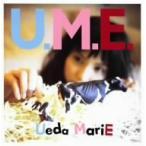 植田真梨恵/U.M.E.