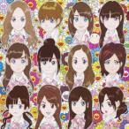 AKB48/涙サプライズ!(通常盤)(DVD付)