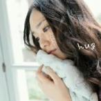 新垣結衣/hug(DVD付)