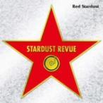 スターダスト・レビュー/Red Stardust