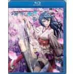 宇宙をかける少女 Volume4(Blu−ray Disc)