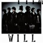 jealkb/WILL