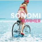 SONOMI/SUMMER