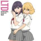 TVアニメ 初恋限定。キャラソンマキシシングル(4)