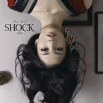 黒木メイサ/SHOCK−運命−