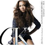 Crystal Kay/After Love−First Boyfriend−feat.KANAME(C