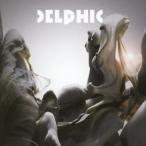 デルフィック/カウンターポイント EP