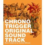 [DS版]クロノ・トリガー オリジナル・サウンドトラック(DVD付)