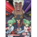 遊☆戯☆王5D's DVDシリーズ DUEL BOX(5)