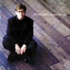 エルトン・ジョン/LOVE SONGS