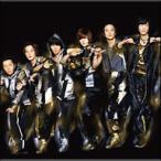 超新星/SUPER STAR〜REBORN〜
