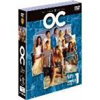 The OC<セカンド>セット1