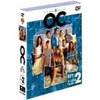 The OC<セカンド>セット2