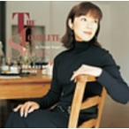岩崎宏美/ゴールデン☆ベスト デラックス岩崎宏美〜The Complete Singles