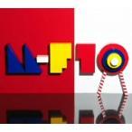 m−flo/MF10−10th ANNIVERSARY BEST−(DVD付)