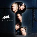 AAA/Hide−away(DVD付A)