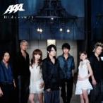 AAA/Hide−away